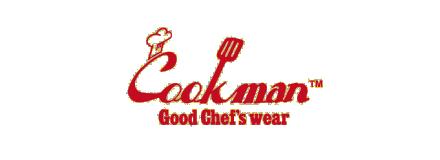 cookman